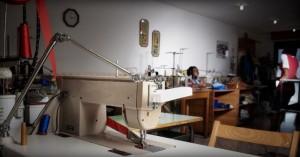 laboratorio di sartoria etnica neWhope