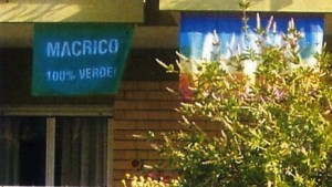 macrico