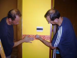 perego2009 (1)