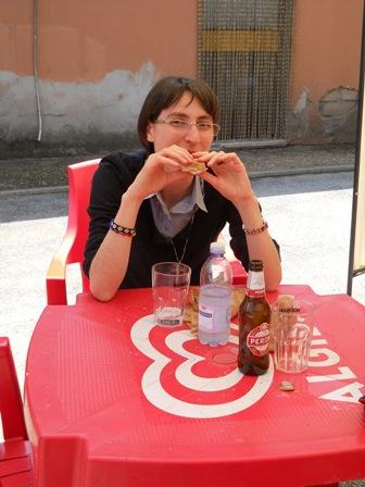 roma_2012 (2)