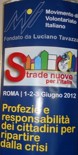 roma_2012 (5)